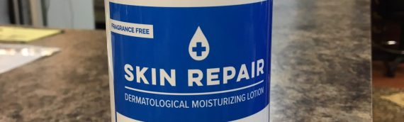 Emu Oil Skin Repair Lotion – NOW AVAILABLE!